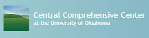 Central Comprehensive Center Logo