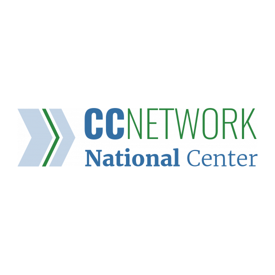 National Center Logo