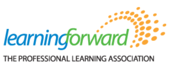Learning Forward, the professional learning association
