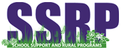 School Support and Rural Programs